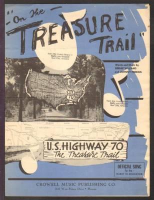LAL_TreasureTrail