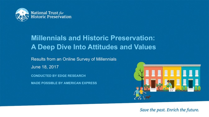 Millennial Research Report-Cover